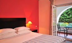 Casa das Senhoras Rainhas - Hotel - Tagus Valley