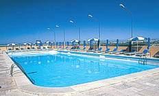 Hotel Eva Accommodation In Portugal Hotels The Algarve Faro