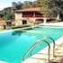 Villas self catering accommodation in Portugal